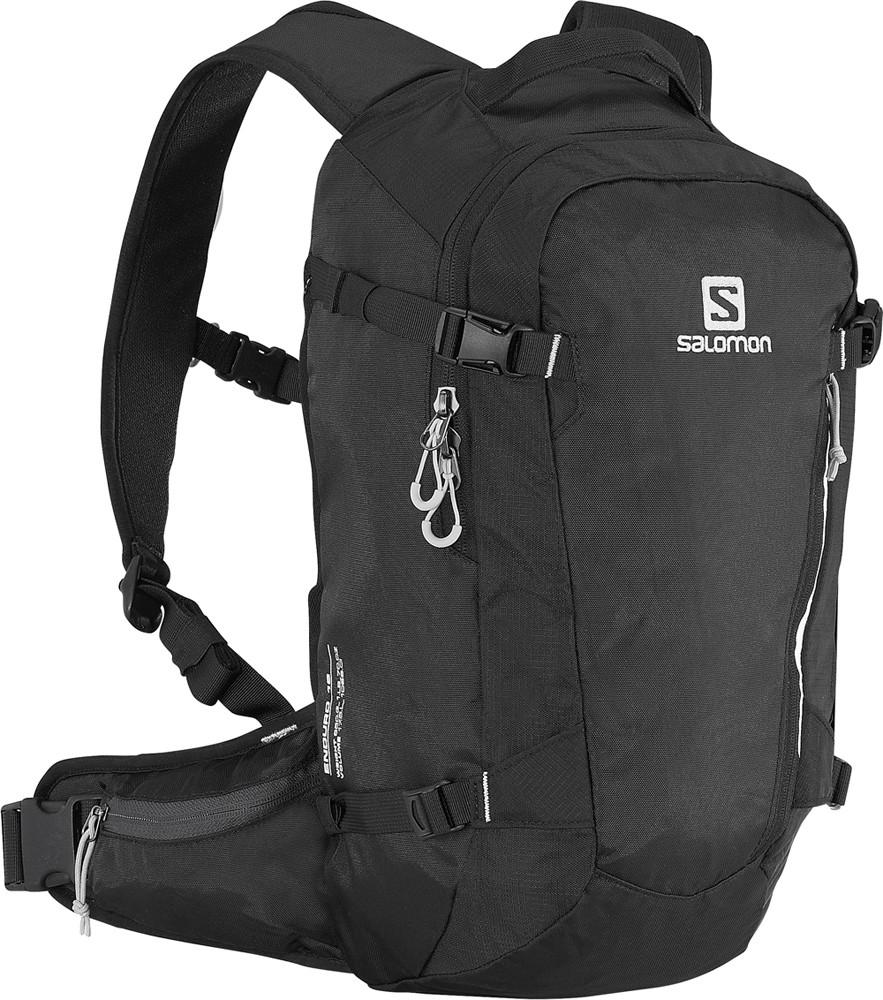 Рюкзак salomon enduro 18 рюкзаки на заказ через интернет