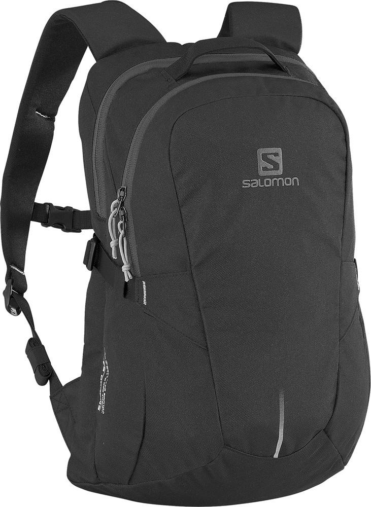 Salomon рюкзаки каталог рюкзак юган садко-70