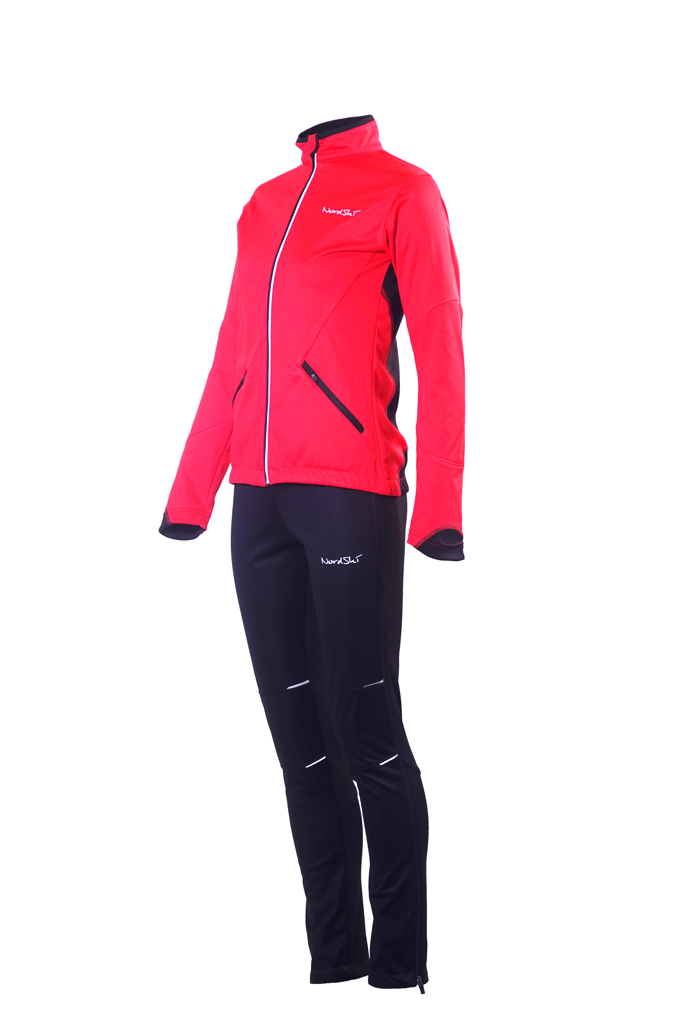 Лыжный костюм женский спортмастер доставка