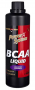 bcaa-power-sys