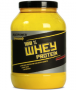 medium_multipower_pro__100_whey_protein_908g