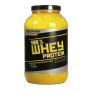 multipower-100-whey-protein-908-gr-600x6002