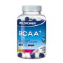 multipower_bcaa+_102caps