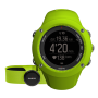 ss021261000-suunto-ambit3-r-lime-hr-01